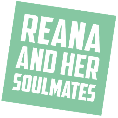 logo reana-and-her-soulmates